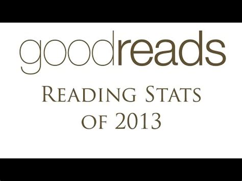 How to review a book on goodreads